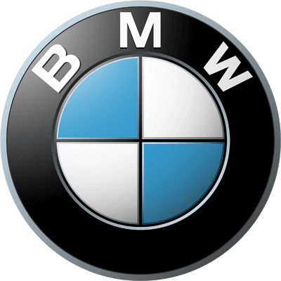 grossl-automation-referenzen-bmw-logo