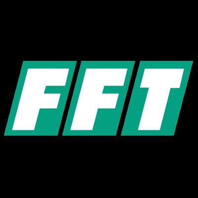 grossl-automation-referenzen-fft-logo